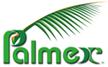 - Palmex CZ